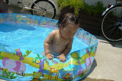 Sora_pool