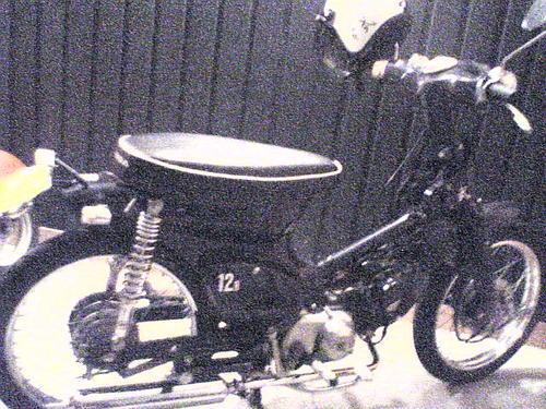 Vfsh0159