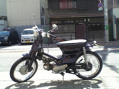 Vfsh0160