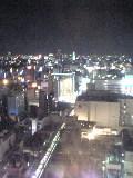 ぶらり大阪。